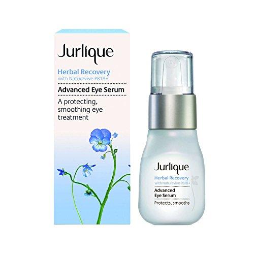 Jurlique-Herbal-Recovery-Advanced-Eye-Serum-05-Fluid-Ounce