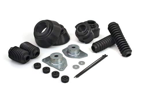 04 jeep liberty lift kit - 1