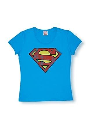 e18797625 Logoshirt « ES Compras Moda PrivateShoppingES.com