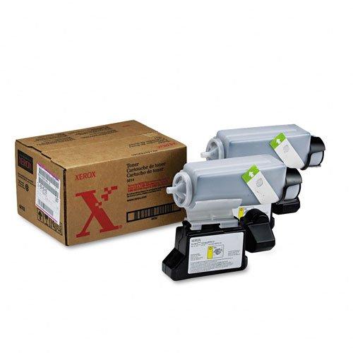 5614 Copier Toner Cartridge (Box of 2)
