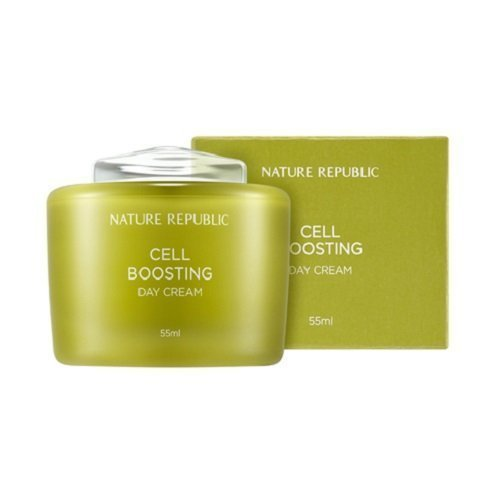 Nature-Republic-Cell-Boosting-Day-Cream-55ml