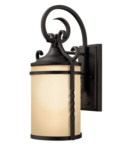 Southwestern Outdoor Wall Lighting in Florida - 1