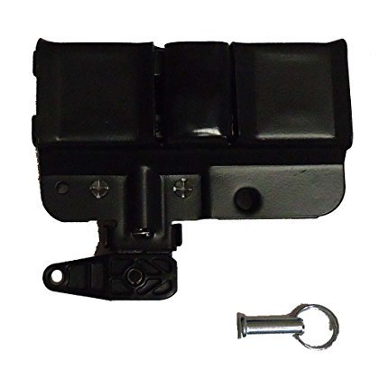 Chamberlain 41C5141-2 Garage Door Opener Trolley Genuine Original Equipment Manufacturer (OEM) Part