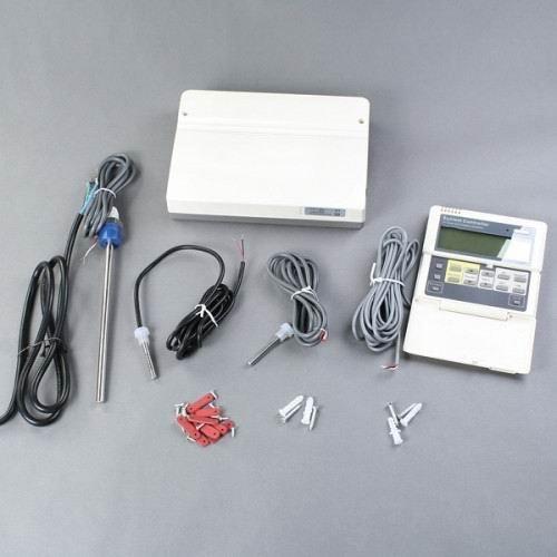 Calentador de agua solar para ACS (equipo termosifón), Full Kit, para 3 personas, heat pipe, depósito de 180 L, tubos de 58mm x 1800mm: Amazon.es: Bricolaje ...