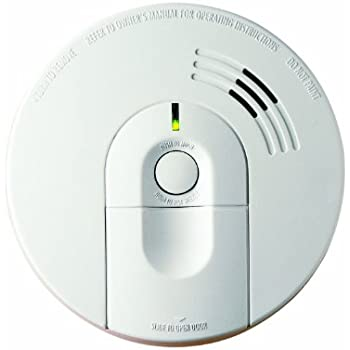 41HzZWjOsnL._SL500_AC_SS350_ kidde i4618 firex hardwire ionization smoke detector with battery  at mifinder.co