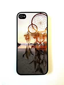 Dream Catcher At The Sea Side iphone 5c Cover Iphone 5c Case - For iphone 5c Co...