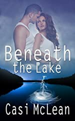 Beneath the Lake (Lake Lanier Mysteries Book 1)