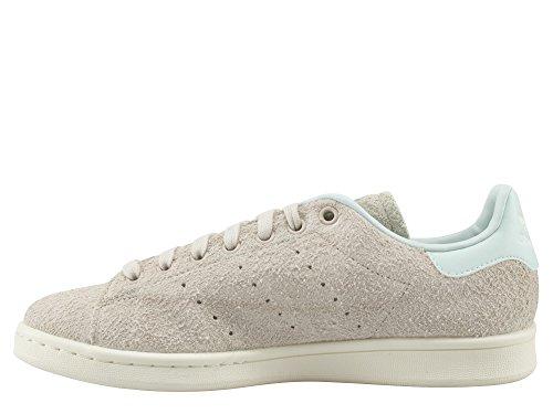 adidas Originals Stan Smith Sneaker Halbschuhe Grau S32261 NEWNAV/WHT/NEWNAV