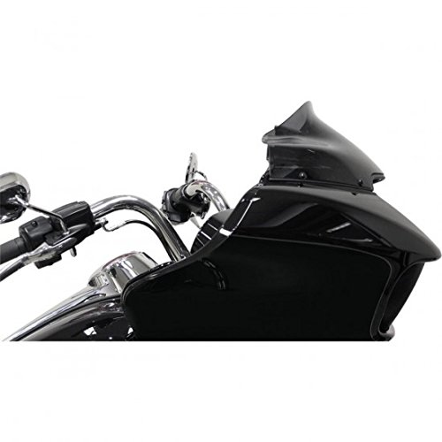 Klock Werks Harley (Klock Werks 9