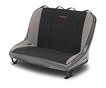 amazon com mastercraft safety 310091 sportsman seat for jeep jk