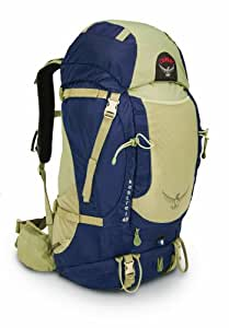 Osprey Kestrel 48 Backpack Twilight M/L