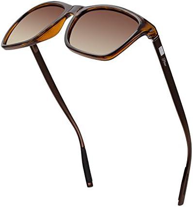 Aluminum Magnesium Polarized Sunglasses Glasses product image