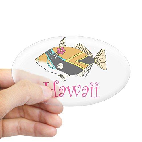 cafepress-humu-oval-bumper-sticker-euro-oval-car-decal