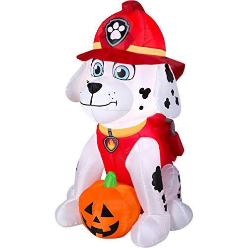 Gemmy (Halloween Inflatables)