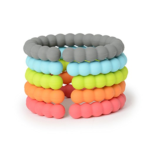Chewbeads Silicone Links 100 Safe product image