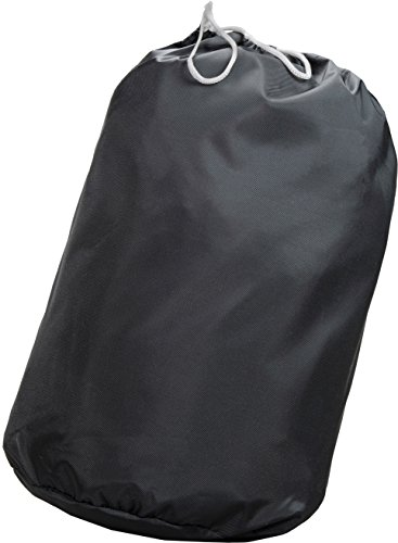 Buy snowmobile cover large