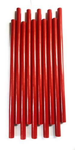 TOP Secret PDR SUMMER RED GLUE 10