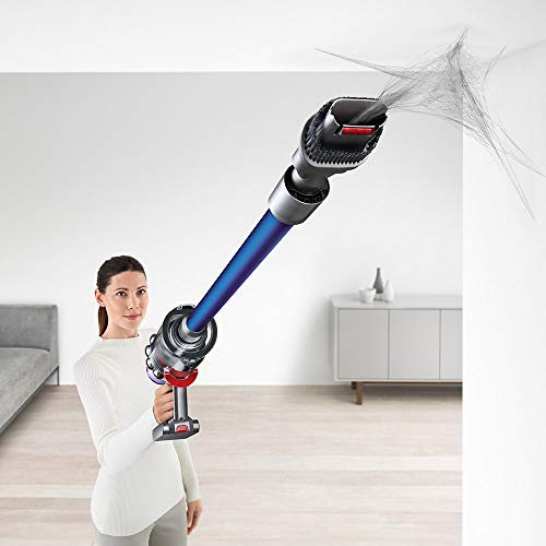 Dyson V11 Absolute Pro Cord-Free Vacuum (Swappable Battery Tech)