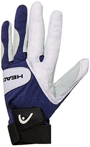 Top racquetball left hand glove for 2019