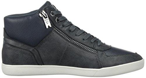 Indovina Mens Ferno Sneaker Grigio
