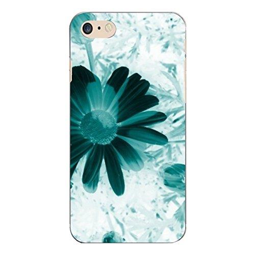 "Disagu Design Case Coque pour Apple iPhone 7 Housse etui coque pochette ""Flower"""
