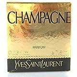 Champagne Parfum Ysl–7.5ml