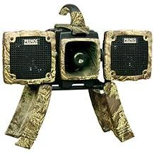 Primos Alpha Dogg Electronic Caller