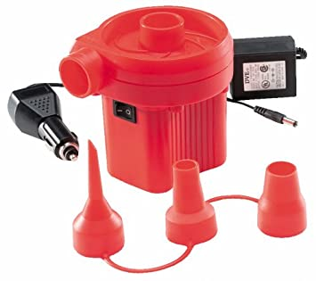 Obrien Air Pump