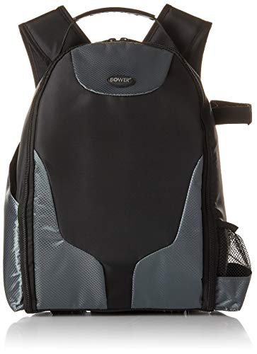 (Bower SCB1350 Digital Pro SLR Full Size Backpack (Renewed))