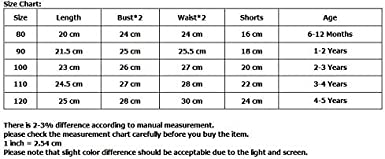 Toddler Girls Mermaid Sequined Swimsuit,Strap Tank Vest+Fish Scale Net Bottoms Shorts 2 Pcs Sun-wear Bikini Bathing Suit
