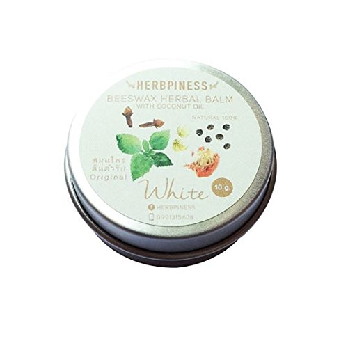 beeswax-herbal-balm-size-s-10-grams-white-original-with-coconut-oil