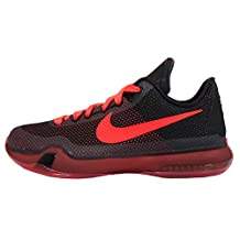 Nike Kobe X GS 10 Youth Boys Basketball Shoes Kobe Bryant 726067-060