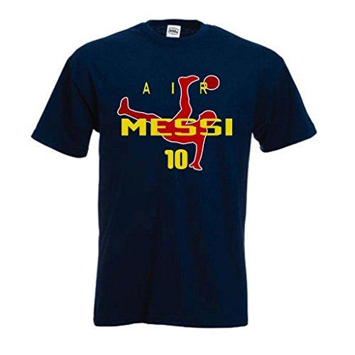 SMARTZONE Lionel Messi FC Barcelona Soccer Fan
