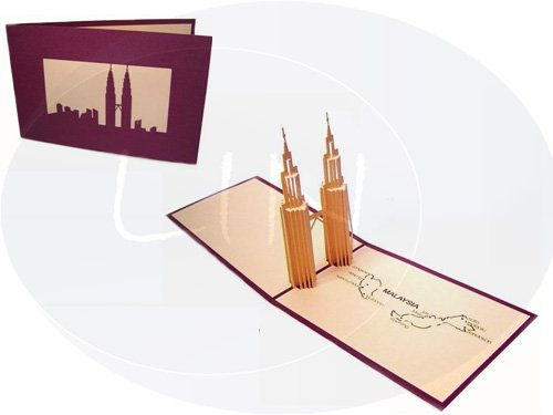 lin-pop-up-3d-greeting-card-for-architecture-enthusiasts-petronas-towers-malaysia-164