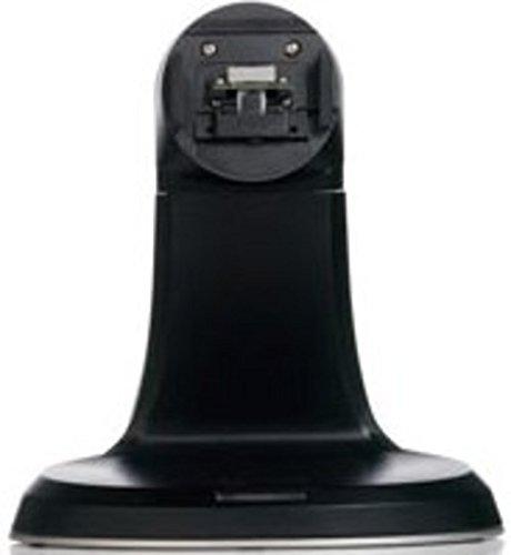 ArmorActive ERE010120 Tablet Port Replicator - RJ-45-4 x USB 2.0 (Certified Refurbished)