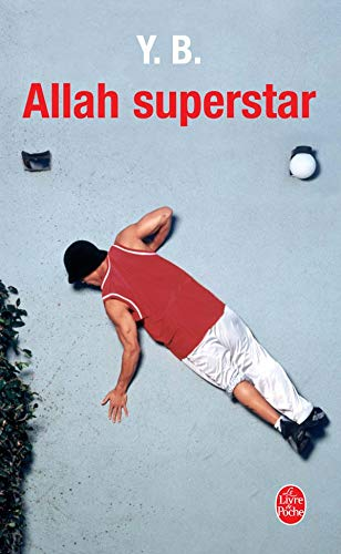 Allah Superstar (Ldp Litterature) (French Edition): Y B ...