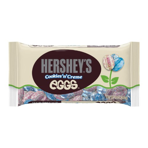 HERSHEYS Chocolates Chocolate Individually Packaging product image