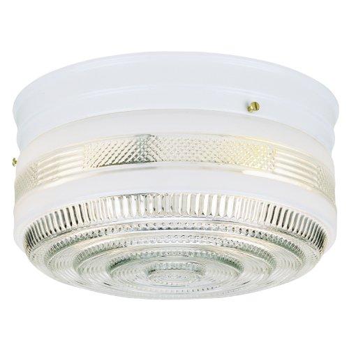 Westinghouse Lighting 66238-00   5-3/4