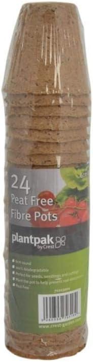 Plantpak PPK70203000 Seed Trays /& Propagators
