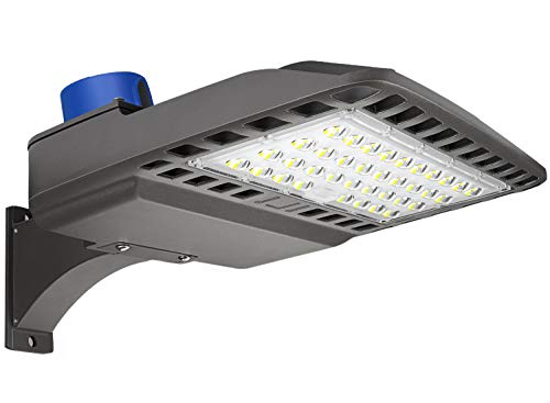 LED Parking Lot Lighting 150W product image