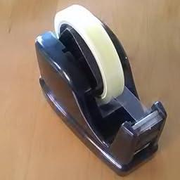 Amazon Co Jp 共和 セロハンテープ 大巻 10巻 18mm幅 35m巻 B2 T15 10 文房具 オフィス用品