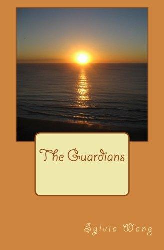Download The Guardians pdf