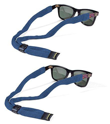 Croakies Eyeglass Sunglass Retainer Children