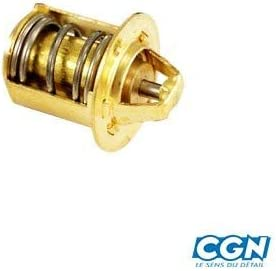 Teknix CALORSTAT MOTO//SCOOTER AM6//CPI//GENERIC//KSR//NITRO//AEROX//F12//MACH G//JOG R//SR50