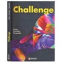 Challenge Unico