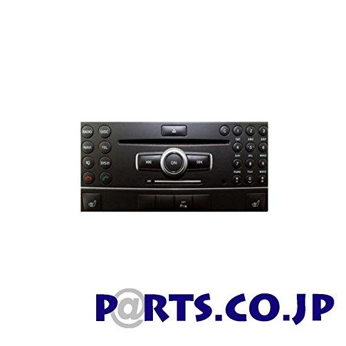 NTG UNLOOK 4.0 テレビキャンセラー/ナビキャンセラー 10/06~13/02 メルセデスベンツ SLS C197/R197 B076VT4XYP