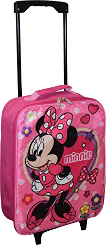 Junior Minnie Mouse 15