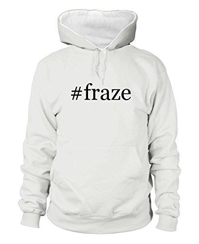 fraze-hashtag-mens-adult-hoodie-sweatshirt-white-x-large
