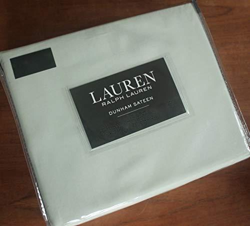 (Lauren Ralph Lauren Dunham Sateen King Sheet Set)