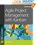Agile Project Management with Kanban...